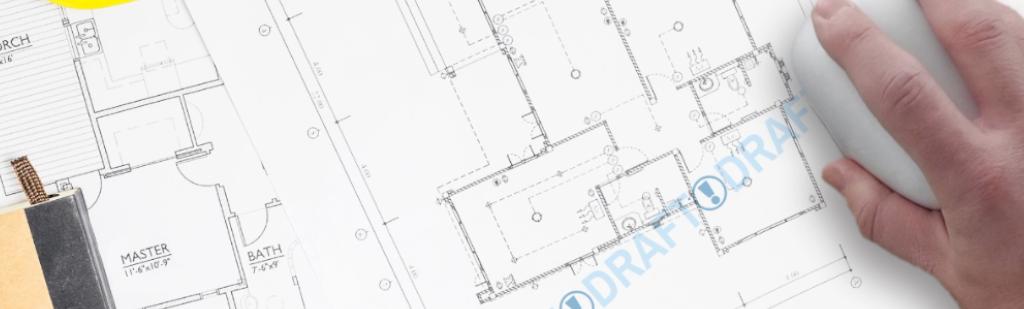 COLOP e-mark pro architekty